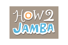How to Jamba