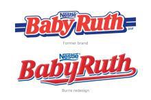 B&A Baby Ruth