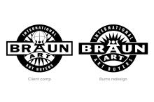 B&A Braun