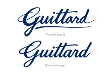B&A Guittard