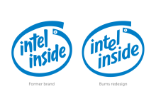 B&A Intel Inside