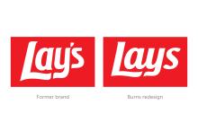 B&A Lay's