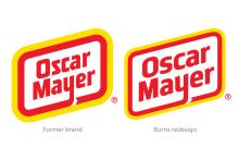 B&A Oscar Mayer