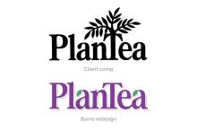 B&A Plantea