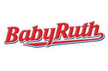 Baby Ruth