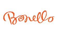 Bonello