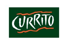 Currito, Naive