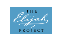 The Elijah Project