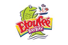 Etoufee Bay Bay