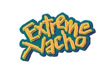 Extreme Nacho