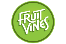 Fruit Vines