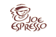 Joe Espresso
