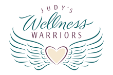Judy's Wellness Warriors