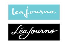 Lea Journo