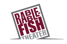 Rabble-Fish Theater
