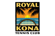 Royal Kona Tennis Club