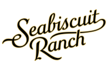 Seabiscuit Ranch
