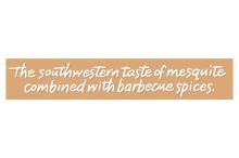 Southwestern Taste