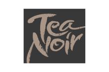 Tea Noir
