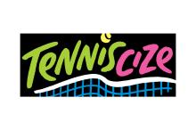 Tenniscize
